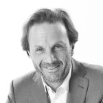 Jean-Charles Foddis - Executive Director - Aderly -Invest in Lyon