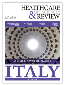 Cover_HCLS_Italy