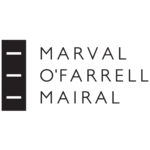 Marval, O'Farrell & Mairal